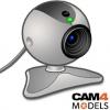 Cam4_NL
